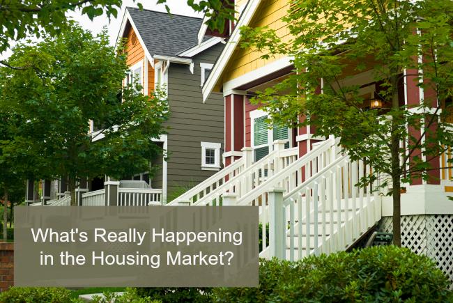 housing-market-cooldown.png